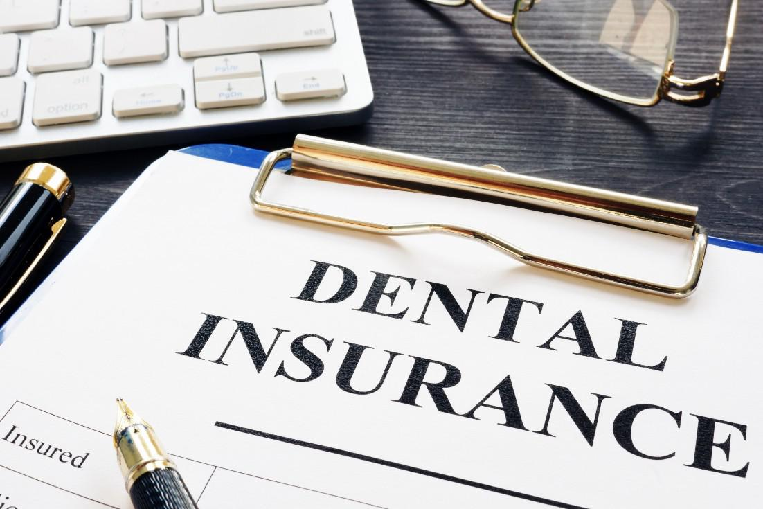 Dental Insurance – What You Need to Know